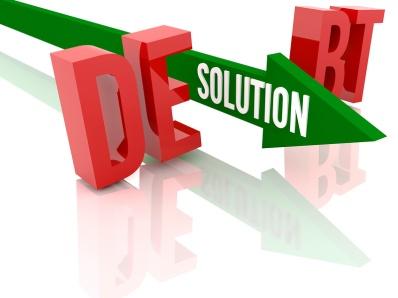 Debt-Solutions