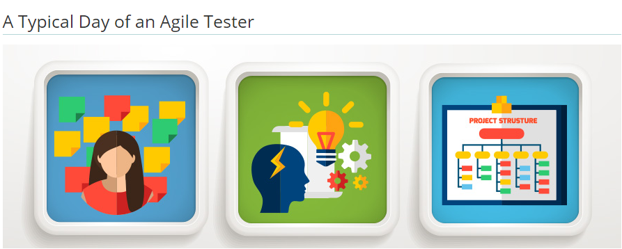 agile tester.png